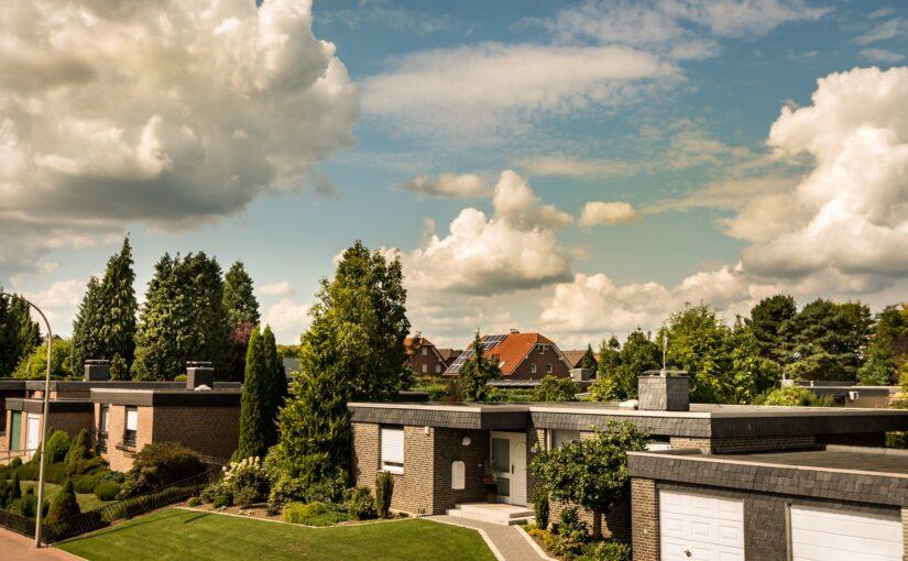 En av Tysklands populäraste städer i sitt absoluta esse!